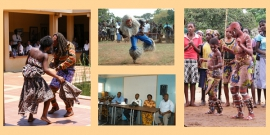 Copperbelt Museum Events