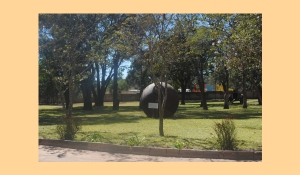 How to Contact Choma Museum & Crafts Centre